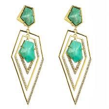 clip on earrings that don t hurt 44 best piercings images on piercing ideas piercing