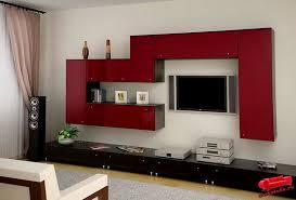 living room tv unit designs qvitter us home design stirring