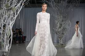 randy wedding dress designer top trendy wedding dresses with wedding dress trends for revealed