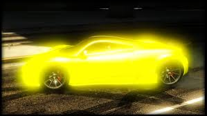 gta 5 online insane pulsating neon paint job 2 other awesome