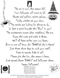 neighborhood ghosting poem mypoems co