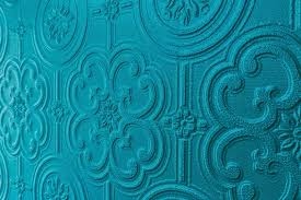 Painting Over Textured Wallpaper - embossed wallpaper design or anaglypta wallcovering ideas u003c u003c best