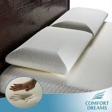 Comfort Dreams Mattress 16 Best Home U0026 Kitchen Mattresses U0026 Box Springs Images On
