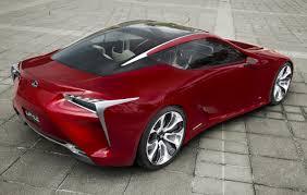 lexus performance hybrid lf lc hybrid 2 2 lexus concept nikjmiles com