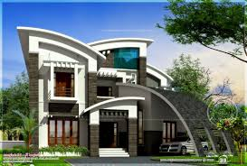 ultra modern house plans india zionstarnet find the best
