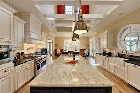 kitchen island cost superb cost of kitchen island collection best kitchen gallery