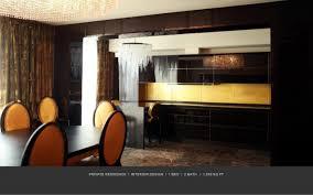 Portfolio Interior Design New Portfolio Interior Design