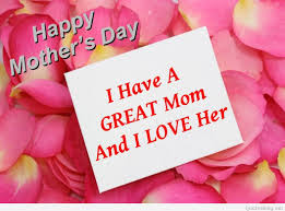happy mother u0027s day images to share