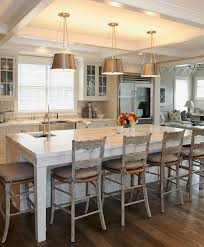sle kitchen designs interior elevations 236 best lighting images on fan in sconces and appliques