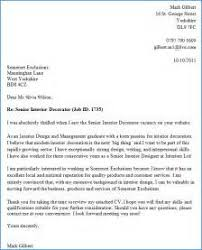 entertainment industry cover letter good entertainment industry
