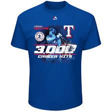 texas ranger halloween costume kids texas rangers apparel rangers baseball clothing for children