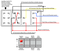 single pole dimmer switch wiring diagram within relay 5 gooddy org