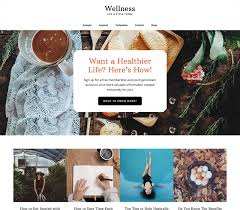 studiopress sites powerful wordpress websites at affordable prices