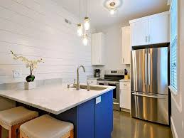 artisan house a historic downtown vrbo welcome to the van gogh suite in the artisan house 2 bedroom 2 bath suite