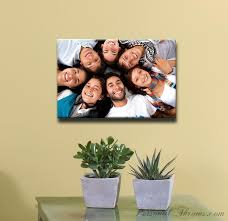your photos on blankets pillows towels u0026 more at personalthrows com