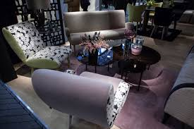 Interior Design Home Decor 101 Interior Design Tips You Need To Know