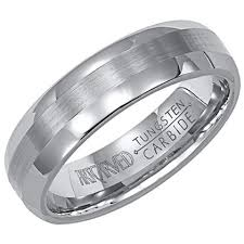 carved bridal 8 best carved wedding bands images on carved