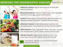 9 surprising home remedies for degenerative diseases organic facts