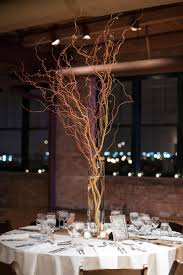 branches for centerpieces rustic blossoming branches centerpiece centerpieces indoor