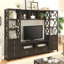 Bookshelf Drawers Tv Stand Bookshelf Tv Stand Diy Media Tower For Tv Stands With 3