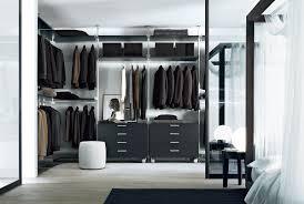 zenit walk in wardrobe by giuseppe bavuso for rimadesio