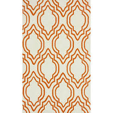 Overstock Rugs 5x8 66 Best Rugs Images On Pinterest Area Rugs Orange Rugs And Rugs Usa