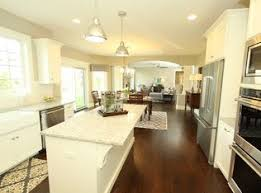 miller s custom cabinets excelsior springs mo 10700 millers way orland park il 60467 zillow