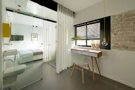 600 sq ft studio interior design ideas studio apartment design