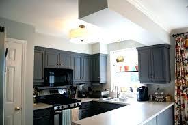 pin lights for kitchen pin lights for kitchen kitchen overhead lights kitchen small kitchen