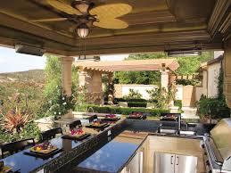 back yard kitchen ideas outdoor kitchen and patio ideas bews2017