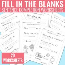 reading comprehension worksheets archives easy peasy learners