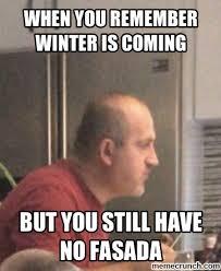 Winter Meme Generator - best winter meme generator when you remember winter is ing kayak