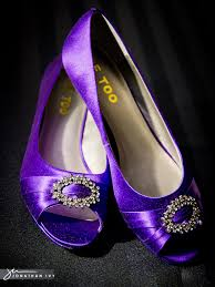 wedding shoes houston help me find these purple blingy flats wedding blingy