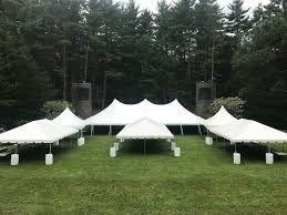 tent and table rentals tnt tent and table rentals event rentals agawam ma weddingwire