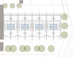 dulwich hill terraces redshift architecture u0026 art