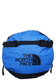 l with outlet in base the north face women luggage base camp duffel l holdall bomber