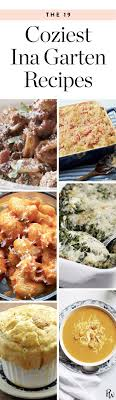 best ina garten recipes 87 best ina garten recipes images on pinterest