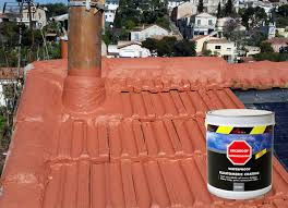 Roof Tile Paint Roof Tile Paint Suppliers Uk Best Roof 2017