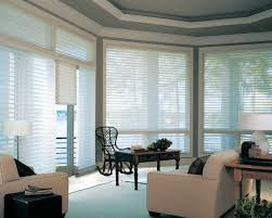 hd silhouette shades 3 alluring window
