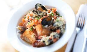 equinox cuisine seasonal cuisine equinox restaurant and bar groupon