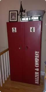 Entryway Lockers 48 Best Lockers Images On Pinterest Metal Lockers Locker Ideas