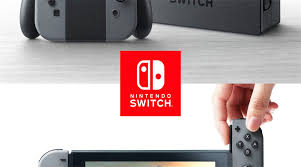 Toaster Nintendo Nintendo Switch Release Date Potentially Leaks