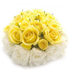 flowers to india send flowers online to india free shipping way2flowers