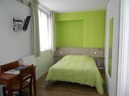 trouver une chambre d hote trouver une chambre d hôtel ou 2 lits à proximité du
