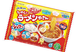 where to buy japanese candy kits japanese candy kits diy delicious snack or both ippin