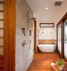 architecture accessories furniture decorations interior designs