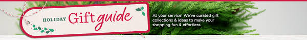 Holiday Gift Ideas Holiday Gift Guide U2014 Qvc Com