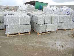 granit mauersteine grau 40 40 60 140 interbruk s c