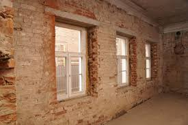 free images architecture house window building home