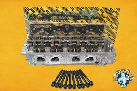 nissan pickup 1997 engine used nissan pickup engines u0026 components for sale